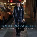 Midnight McCartney/John Pizzarelli
