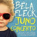 Juno Concerto/Béla Fleck