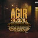 Prescrever/Agir
