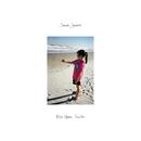 Blue Heron Suite/Sarah Jarosz