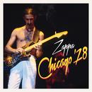 Chicago '78/Frank Zappa