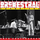 Orchestral Favorites (40th Anniversary)/Frank Zappa