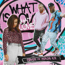 What Is Love (feat. Theresa Rex)/Showtek