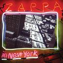 Zappa In New York (Live / 40th Anniversary / Deluxe Edition)/Frank Zappa