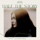 Half The Story (Chapter Two)/Emelie Hollow