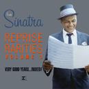 Reprise Rarities (Vol. 3)/Frank Sinatra