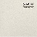 2000.11.05 - Seattle, Washington (Live)/Pearl Jam