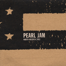 2003.06.18 - Chicago, Illinois (Live)/Pearl Jam