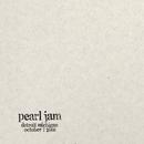 2000.10.07 - Detroit, Michigan (Live)/Pearl Jam