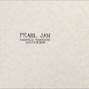 2000.08.17 - Nashville, Tennessee (Live)/Pearl Jam