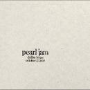 2000.10.17 - Dallas, Texas (Live)/Pearl Jam