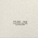 2000.08.24 - Jones Beach, New York (NYC) (Live)/Pearl Jam