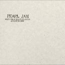 2000.08.10 - West Palm Beach, Florida (Live)/Pearl Jam