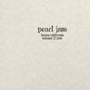 2000.10.27 - Fresno, California (Live)/Pearl Jam
