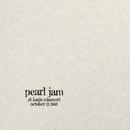 2000.10.11 - St. Louis, Missouri (Live)/Pearl Jam