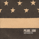 2003.04.29 - Albany, New York (Live)/Pearl Jam
