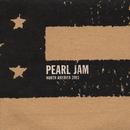2003.07.03 - Mansfield, Massachusetts (Boston) (Live)/Pearl Jam