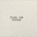 2000.08.20 - Cincinnati, Ohio (Live)/Pearl Jam