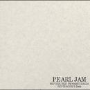 2000.09.05 - Pittsburgh, Pennsylvania (Live)/Pearl Jam