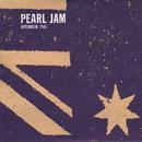 2003.02.14 - Sydney, Australia (Live)/Pearl Jam