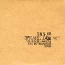 2000.05.26 - San Sebastian, Spain (Live)/Pearl Jam