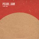 2003.02.28 - Sendai, Japan (Live)/Pearl Jam