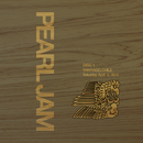 2013.04.06 - Santiago, Chile (Live)/Pearl Jam