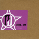 2008.06.16 - Columbia, South Carolina (Live)/Pearl Jam