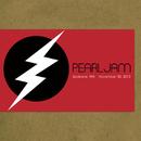 2013.11.30 - Spokane, Washington (Live)/Pearl Jam