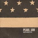 2003.05.02 - Buffalo, New York (Live)/Pearl Jam