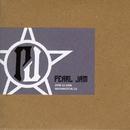 2008.06.22 - Washington, D.C. (Live)/Pearl Jam