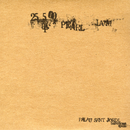 2000.05.25 - Barcelona, Spain (Live)/Pearl Jam