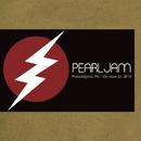 2013.10.21 - Philadelphia, Pennsylvania (Live)/Pearl Jam