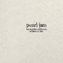 2000.10.24 - Los Angeles, California (Live)/Pearl Jam