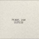 2000.08.21 - Columbus, Ohio (Live)/Pearl Jam