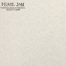 2000.08.03 - Virginia Beach, Virginia (Live)/Pearl Jam