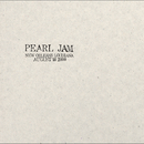 2000.08.14 - New Orleans, Louisiana (Live)/Pearl Jam