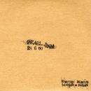 2000.06.28 - Stockholm, Sweden (Live)/Pearl Jam