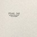 2000.08.15 - Memphis, Tennessee (Live)/Pearl Jam
