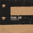 2003.06.21 - East Troy, Wisconsin (Live)/Pearl Jam
