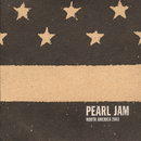 2003.07.12 - Hershey, Pennsylvania (Live)/Pearl Jam