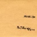 2000.06.22 - Milan, Italy (Live)/Pearl Jam