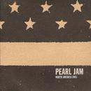 2003.04.18 - Nashville, Tennessee (Live)/Pearl Jam