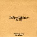 2000.06.09 - Eifel, Germany (Live)/Pearl Jam