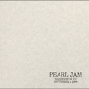 2000.09.04 - Washington, D.C. (Live)/Pearl Jam
