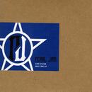 2008.06.24 - New York, New York (NYC) (Live)/Pearl Jam