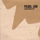 2003.06.28 - Toronto, Ontario (Canada) (Live)/Pearl Jam