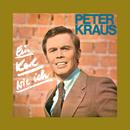 Ein Kerl wie ich/Peter Kraus