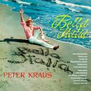 Bella Italia/Peter Kraus