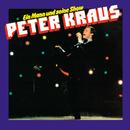 Ein Mann und seine Show/Peter Kraus